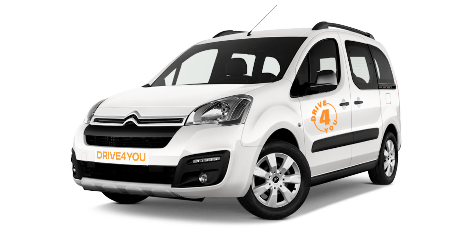 citroen-berlingo-drive4you-7-places