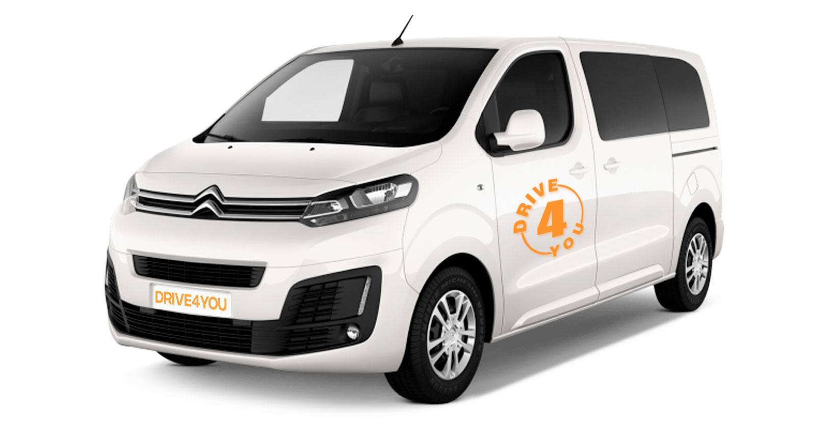 citroen-jumpy-drive4you-7-places
