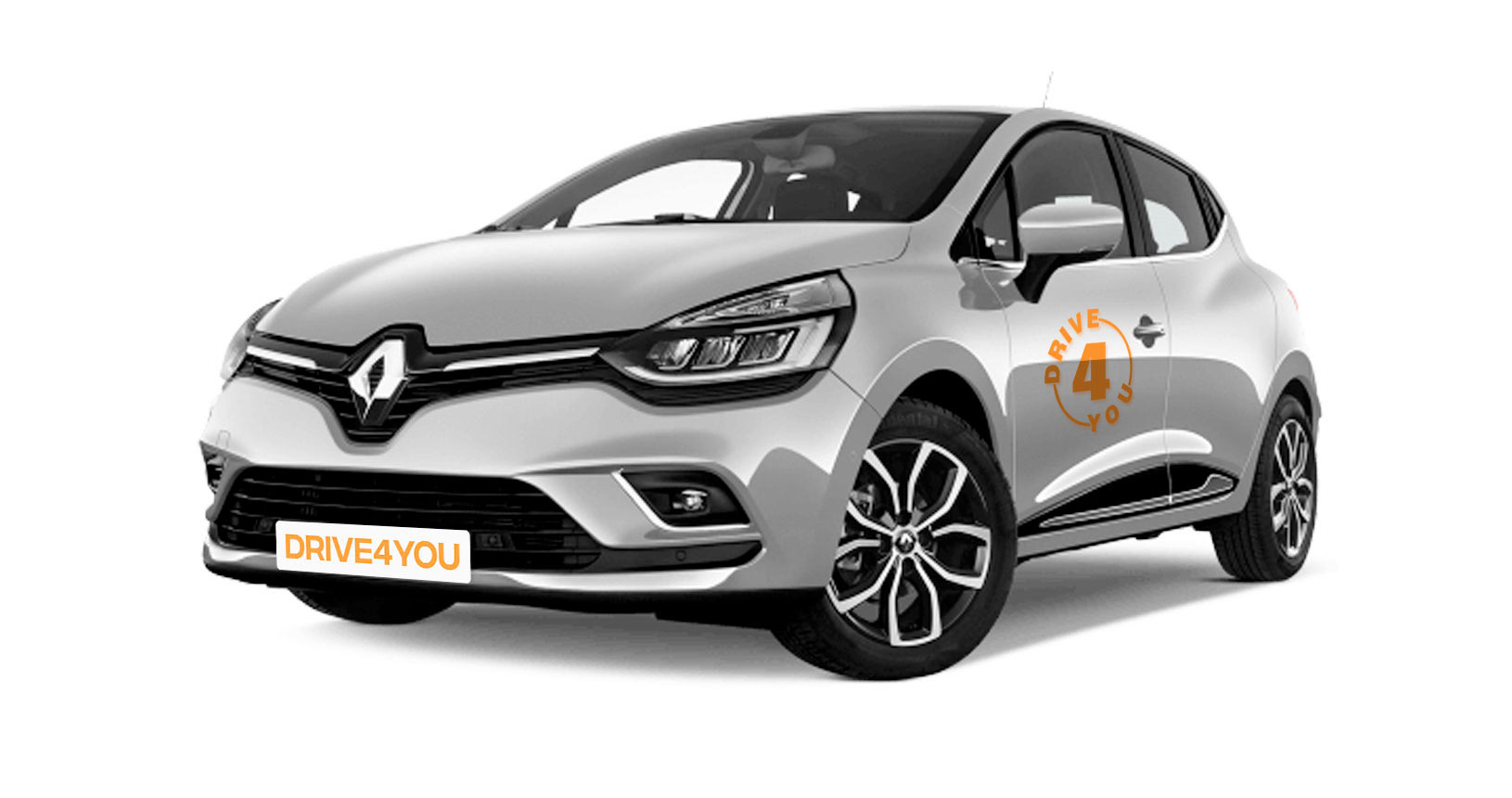 renault-clio-drive4you