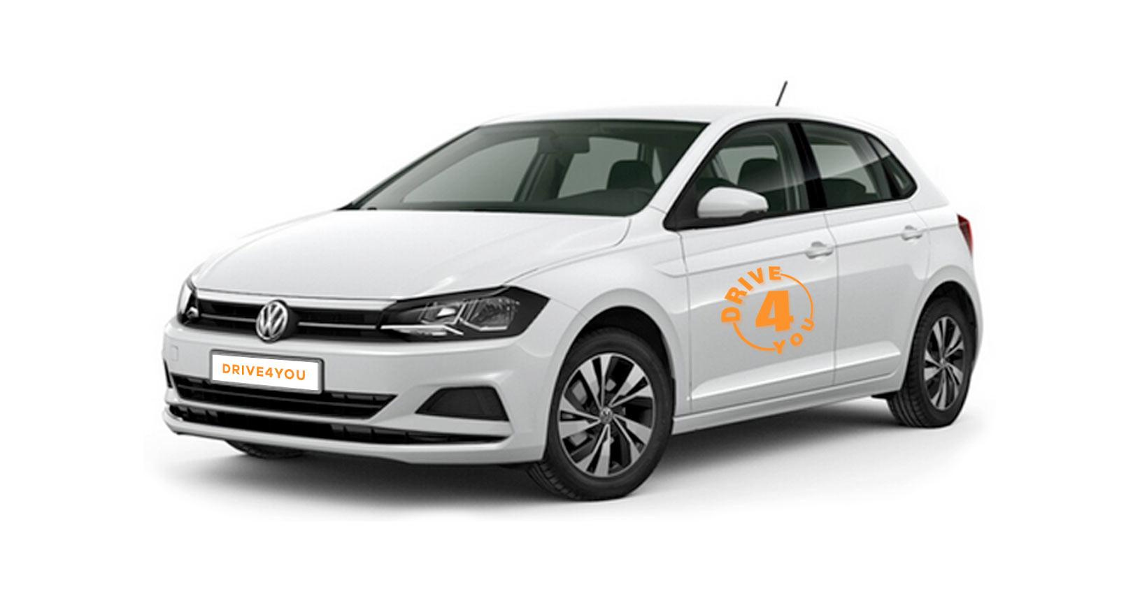 VW-Polo-d4y